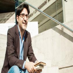 Mauro Basaure profile image
