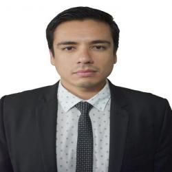 Diego Aguilar profile image