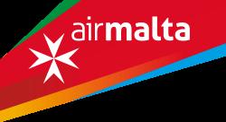 Air Malta  logo image