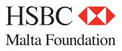 HSBC  logo image