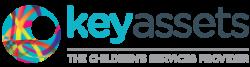 Key Assets logo image