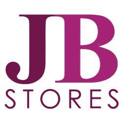 JB Stores logo image