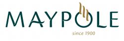Maypole logo image
