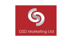 GSD logo image