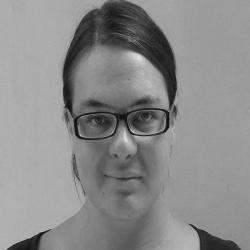 Kamila Kudlvasrova profile image