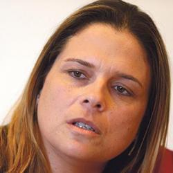 Dr Daniella Zerafa profile image