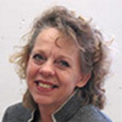 Chrissie Gale profile image