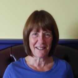 Donna Ronan profile image
