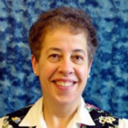 Rosemarie Carbino profile image
