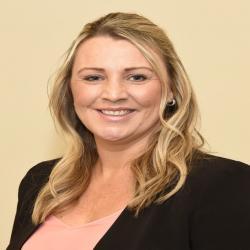 Lynne Greig profile image