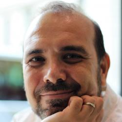 Daniel  Mercieca  profile image