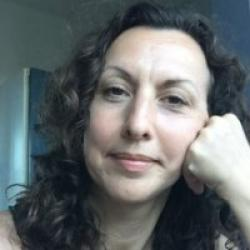 Florence Martin profile image