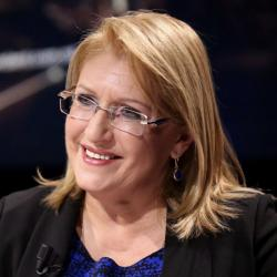 HE Marie-Louise Coleiro Preca President of Malta profile image