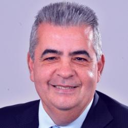 Dr Michael Falzon  profile image