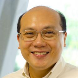 Paul Chua profile image