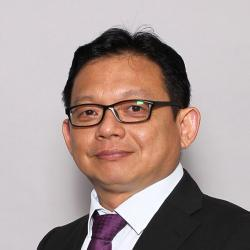 John Wang profile image