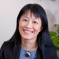 Woon-Chia Liu profile image
