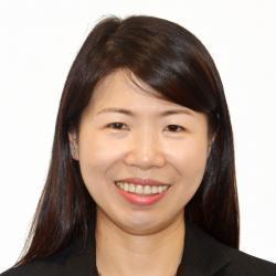 Bee-Leng Chua profile image