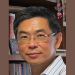 Eddy Chong profile image