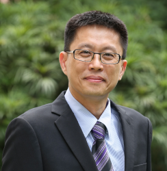 Kam-Ming Lim profile image