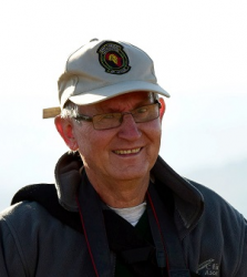 George Hughes profile image