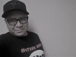 Yecid Ortega profile image