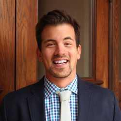 Jon Wargo profile image