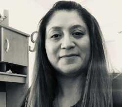 Melissa Martinez profile image
