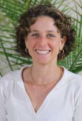 Lauren Erdreich profile image