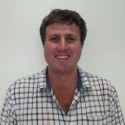 Iain Paterson profile image