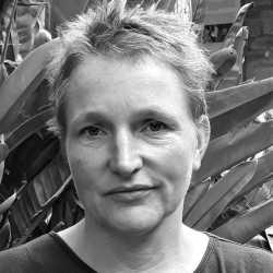 Susi Vetter profile image