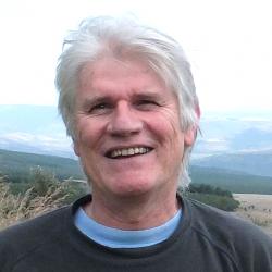 Timm Hoffman profile image