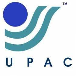 Union of Pan Asian Communities logo image