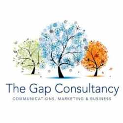 The Gap Consultancy logo image