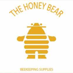 Care packaging Pty Ltd / The Honey Bear logo image