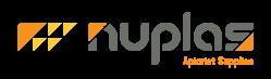 Nuplas logo image