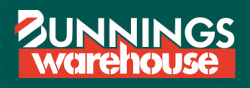 Bunnings Warehouse logo image