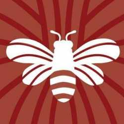 Malaika Honey Beekeeping (Uganda) logo image