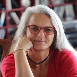 Gina Cranson profile image