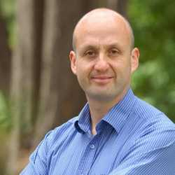 Adrian Dyer profile image