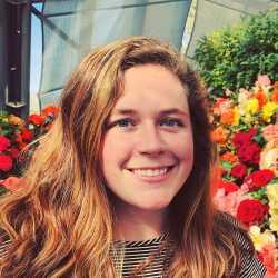 Olivia Bernauer profile image