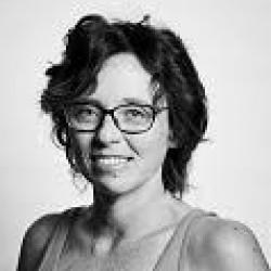 Bronwen Roy profile image