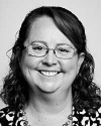 Jasmine Grinyer profile image