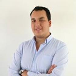 Manuel Ochoa Ayala profile image