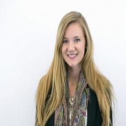 Marielle Velander profile image