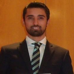 Maximiliano Nitto profile image