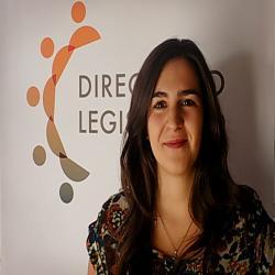 Agustina De  Luca profile image