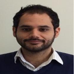 Carlos Andres Pereira Rissi profile image
