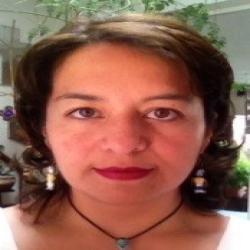 María del Carmen Nava Polina profile image
