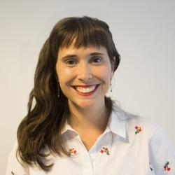 Ana Pichon Riviere profile image